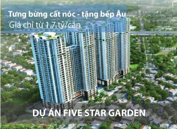 du-an-five-star-garden