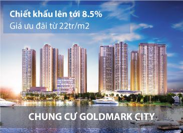du-an-gold-mark