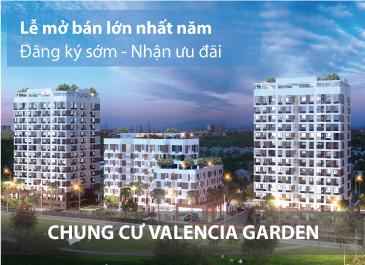 du-an-valencia-garden