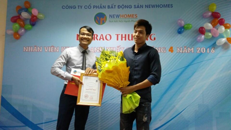 nhan-vien-kinh-doanh-xuat-sac-new-homes-3