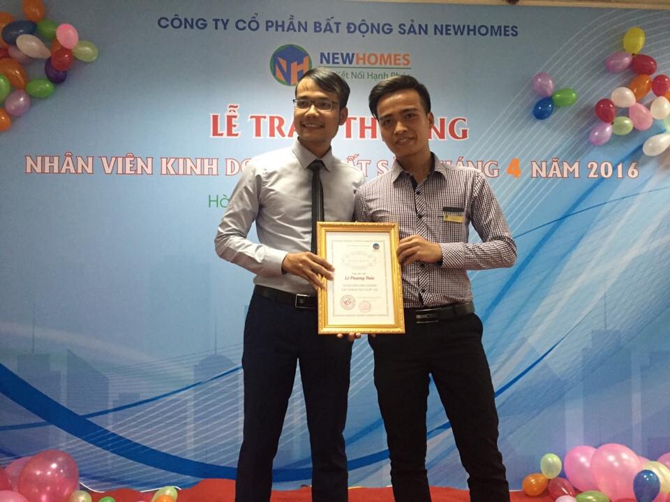 nhan-vien-kinh-doanh-xuat-sac-new-homes-4
