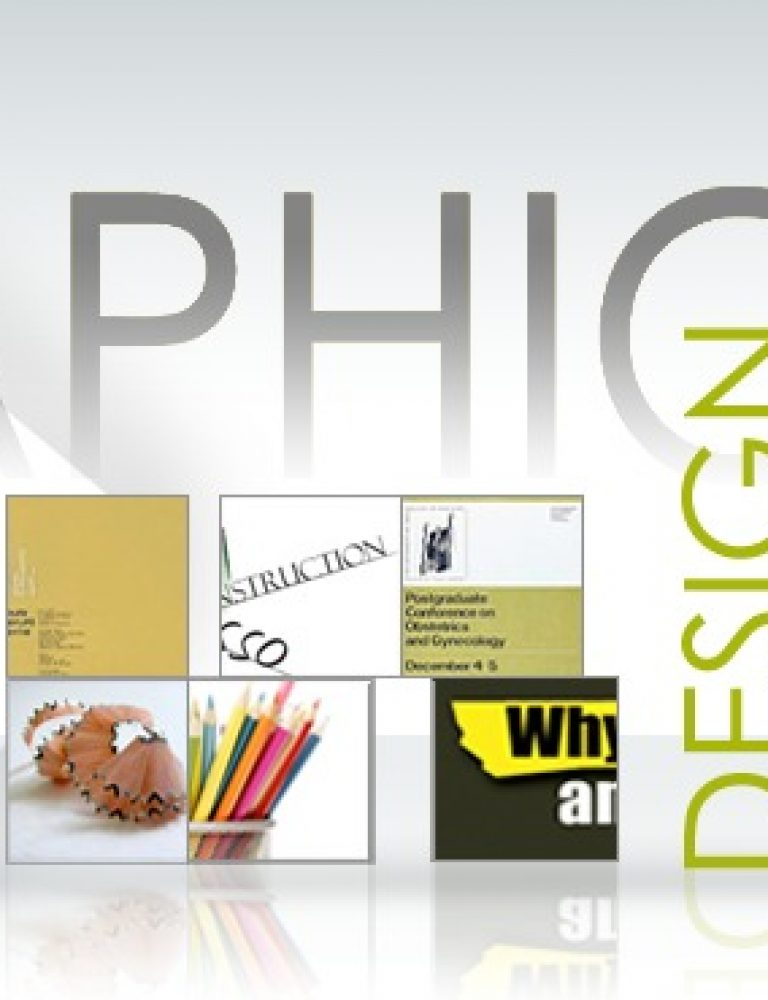 graphic_designing-page-1