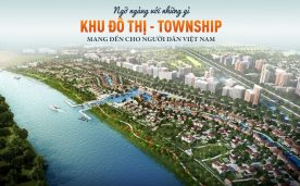 Kiến nghị mở rộng thành phố HCM về Long An