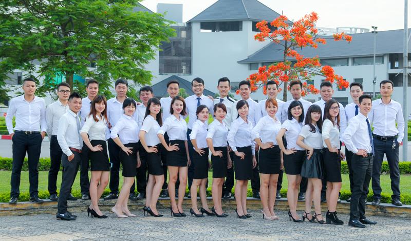 trang-phuc-cong-ty-co-phan-bat-dong-san-new-homes