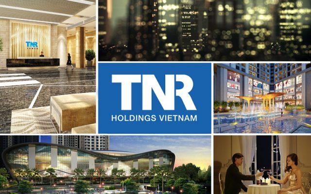 tnr-holdings-viet-nam