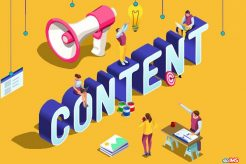 Thực Tập Sinh Content Marketing (Partime)