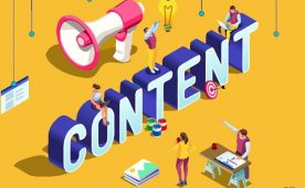 Thực Tập Sinh Content Marketing(Partime)