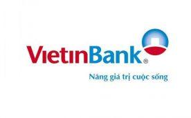 DỰ ÁN CHUNG CƯ FELIZ HOMES HOÀNG MAI ĐƯỢC NGÂN HÀNG VIETINBANK BẢO LÃNH